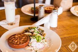 El Patio Mexican Restaurant Bakersfield Ca by Best Mexican Restaurants In Nashville Nashville Guru