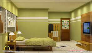 Emejing Latest Home Paint Design Contemporary