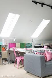 Bedroom Organization by Cute U0026 Clever Sewing Room Organization Ideas U0026 Homegoods Giveaway