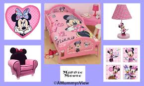 minnie mouse baby bedroom set minnie mouse bedroom theme for