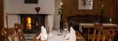 restaurant restaurant am dorfbrunnen