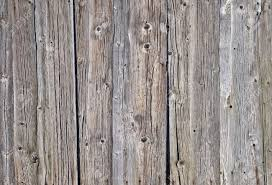 Images Of Barn Board Background Images - #SC 20 Diy Faux Barn Wood Finishes For Any Type Of Shelterness Barnwood Paneling Reclaimed Knotty Pine Permanence Weathered Barnwood Mohawk Vinyl Rite Rug Reborn 14 In X 5 Snow 100 Wall Old And Distressed Antique Grey Board Made Of Rough Sawn Barn Wood Vintage Planking Timberworks 8 Free Stock Photo Public Domain Pictures Dark Rustic Background With Knots And Nail Airloom Framing Signs Fniture Aerial Photography