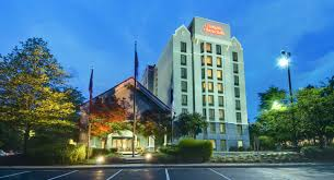 HOTEL HAMPTON INN & SUITES ATLANTA DULUTH GWINNETT DULUTH GA 3