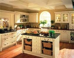 Italian Kitchen Ideas 25 Italienische Küche Ideen Um Die Küche Mehr Attraktiv
