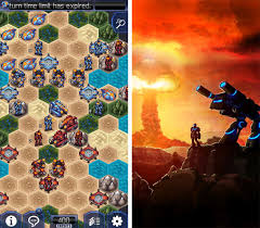 10 Awesome Cross Platform Mobile Multiplayer Games You Need To Play
