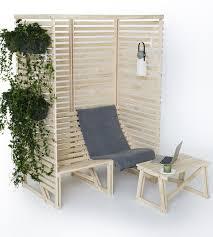 463 best wooden furniture design images on pinterest wooden