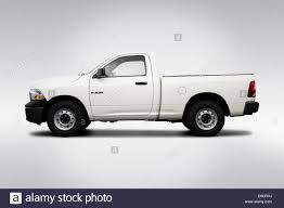 2009 Dodge Ram 1500 ST In White - Drivers Side Profile Stock Photo ... Dodge Ram Lifted Gallery Of With Blackwhite Dodgetalk Car Forums Truck And 3d7ks29d37g804986 2007 White Dodge Ram 2500 On Sale In Dc White Knight Mike Dunk Srs Doitall 2006 3500 New Trucks For Jarrettsville Md Truck Remote Dirt Road With Bikers Stock Fuel Full Blown D255 Wheels Gloss Milled 2008 Laramie Drivers Side Profile 2014 1500 Reviews Rating Motor Trend Jeep Cherokee Grand Brooklyn Ny