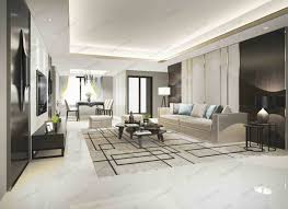 100 Modern Furnishing Ideas Photos Open Room Design Decorating Living And Kitchen