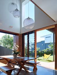 100 Shaun Lockyer Architect A Brisbane Extension By S Habitus Living