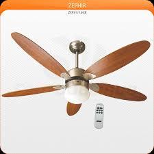 petit ventilateur de plafond ventilateurs de plafond est le spécialise de la ventilation de