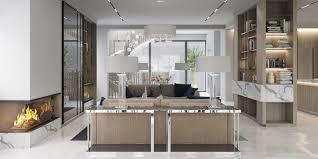 104 Home Decoration Photos Interior Design Cyprus Roomzly