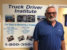 Tdi Truck Driving School Dallas Tx, Tdi Truck Driving School Dallas ... Schneider Ride Of Pride Visit To Truck Driver Institute Youtube How Much Does Tdi Driving School Cost Best Resource Progressive Chicago Cdl Traing Jobs Become A Stevens Transportbecome Capilano Home Facebook Tmc Transportation On Twitter Cgrulations Orientation Honor Trucking Shortage Drivers Arent Always In It For The Long Haul Npr Are You Hoping For Shortcut Get Your Just Doesnt Work Veteran Traitions His Way The Road Commercial Learning Center In Sacramento Ca