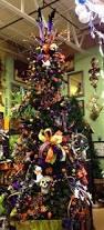 Nightmare Before Xmas Tree Skirt by 71 Best Halloween Tree Images On Pinterest