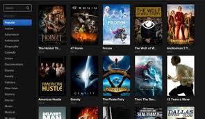 showbox app for android showbox for samsung smart tv free