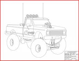 How To Draw A Truck 91941 Easy Truck Drawing At Getdrawings ... Nice Tanker Truck Coloring Pages Vehicles Drawing At Getdrawings Com Vintage Truck Drawing Custom Pickup By Vertualissimo Fire Police Car Ambulance And Tow Drawings Set Sketch Of Heavy Printable Cstruction Trucks Valid For Car Suv 4x4 Line Draw Rent Damage Vector Image On Vecrstock How To Indian Learnbyart Free For Kids Download Clip Art Diesel Step Transportation Free Hd Taco Vector Images Library Not The Usual But I Thought It Looked Cool My