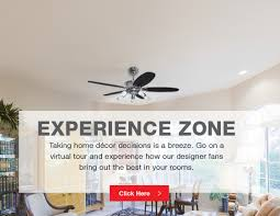 Bladeless Ceiling Fan India by Ceiling Fans Designer Ceiling Fans Ceiling Fans Reviews