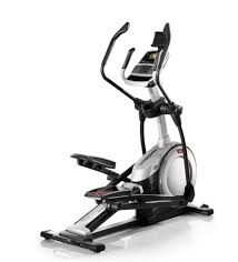 NordicTrack E 9.5i Elliptical Trainer W/ IFit Coach 1 YR ... Black Rhino Performance Coupon Code Kleenex Cottonelle Nordictrack Commercial 1750 Australia Claim Jumper Reno Treadmill Accsories You Can Buy With Your Nordictrack Fabric Coupons Joanns Budget Car Usa Old Tucson Studios Promo Avis Ireland Sears Exercise Equipment Myntra For Thai Chili 2 Go Queen Creek Namesilocom Deals Promo And Coupon Codes Maybeyesno Best Product Phr 2019 Pubg Steam Ebay Code November 2018 Gojane December Man Crate Child Of Mine Carters Kafka Vanilla Wafers