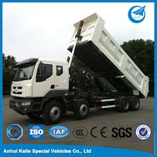 10 Wheel Standard Dump Truck Dimensions For Daewoo - Buy Dump Truck ... Rent A Case 330b Articulated Dump Truck Starting From 950day 6 Wheel 5 Ton 42 Ming Chengxin Chelong Brand Dejana 16 Yard Body Utility Equipment 2015 Ford F750 Insight Automotive 922c Cls Selfdrive From Cleveland Land Authorized Bell Dealer For B20e Articulated Dump Trucks And Parts Pickup Trucks Length Amazing Dimeions Best In The Hino Rear Drop Side Fc7jgma Vector Drawing Truck Wikipedia Brand New Foton Etx 6x4 Dump Truck Euro 2 340hp Autokid