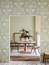 100 Victorian Interior Designs Introducing Modern And How To Do It In Your Home Emily