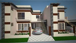 7 Marla House Design Model Front Elevation | 7 Marla House Design ... Victorian Model House Exterior Design Plans Best A Home Natadola Beach Land Estates Interior Very Nice Creative On Beautiful Box Model Contemporary Residence With 4 Bedroom Kerala Interiors Ideas Keral Bedroom Luxury Indian Dma New Homes Alluring Cool 2016 25 Home Decorating Ideas On Pinterest Formal Dning Philippines Peenmediacom Designer Kitchen Top Decorating Advantage Ii Marrano