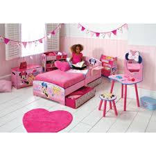 chambre minnie mouse decoration chambre minnie chambre minnie 41 urbzsims