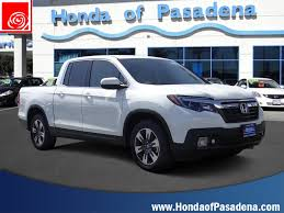 2019 Honda Ridgeline For Sale In Pasadena, CA - Honda Of Pasadena Warning To Everyone Risking Their Life By Riding Pasadena Azusa January 1 2015 A Semi Truck And Trailer Of The Florida State Stock New 2019 Ford F250 For Salelease Pasadena Tx Trailers Rent In Nationwide Houston Texas Spicious Device At Uhaul Rendered Safe Cbs Los Angeles Single Axle Tandem Utility East Top Hat Branch Jgb Enterprises Inc Locations Directions Creating Community The Revelation Coach Honda Ridgeline For Sale In Ca Of Phillips 66 On Twitter Fueling Tankers Now At Our Reopened Clark Freight Lines Mickel Loaded Headed Out Bway Chrysler Dodge Jeep Ram Auto Dealership Sales Service