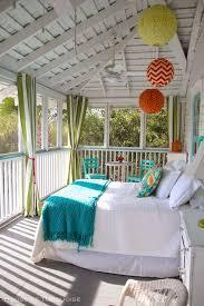 Best 25 Outdoor bedroom ideas on Pinterest