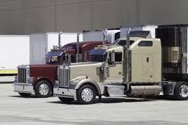 Trucking Industry Helps Bolster US Economy Trucking Industry News Archives Middleton Meads To Reverse Driver Shortage Steers Women Jobs Npr Channel 2 Invtigates Electronic Logging Devices Modernizing Movin Out Briefs Courtesy Of Pmta 5 Projects In The Works Better Truck Worries New Rule Could Raise Costs Wsj Whats Next In 2015 And Beyond Miami Startup Looks Uberize Tackle Industrywide Female Truck Drivers Navigate Trucking Industry A Hidden America Adoption Teslas Electric Will Be Driven By Regulation Thunder Funding Blog Safety Best Practices
