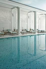 Caesars Palace Hotel Front Desk by Best 25 Palace Hotel Ideas On Pinterest Hotels San Francisco