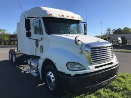 Trucks For Sale! 2006 Freightliner Columbia | Financial Carrier ... Pdf File Ch Robinson Home Facebook Omnitracs A Dallas Tech Company Partners With 13b Logistics Firm Uerstanding Pickup Truck Cab And Bed Sizes Eagle Ridge Gm App Beautiful 20 Inspirational Chrw Trucks Diesel Dig Rate Undercutting Getting Worse Luxury 1016 Tpa 1999 Dodge Dakota 5 9l V8 Smpi Ohv 16v 4 How Does Gatorade Get To The Super Bowl Call Big Rescue Special Autostrach Transportation Stocks Dont Get Carried Away Barrons 1 2 Who Is A Leading Thirdparty Provider Of