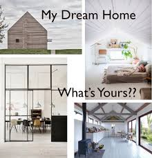 100 Dream Home Ideas Ten Design That I Want In My Apartment Therapy