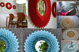 How To Make Handmade Things For Decoration Step By Google Search Home Decor