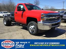 New Red 2018 Chevrolet Silverado 3500HD Stk# 18C907 | Ewald ... Sunday Eli Dulaney Dulaneyeli Twitter New Blue 2018 Chevrolet Silverado 1500 Stk 18c632 Ewald Buy Maisto Builder Zone Quarry Monsters Tow Truck Die Cast Toy Mitsubishi Minicab Wikipedia 061015 Auto Cnection Magazine By Issuu Lachlan Luke Lachlanluke1 2017 Review Car And Driver John Deere Lz Hoe Drill Item Dc3960 Sold September 6 Ag May 3 Equipment Auction Purplewave Inc