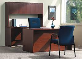 Office Boy Miller Brands Of Chairs Hon Desk Global Chair Accessories ... Highback Executive Chair Brown Za Global Llc Shadow High Back Synchro Tilter Glb2710l450 Luray Leather Wpolished Base Arms Chairs Common Sense Office Fniture Global Ncorde Leather 24 Hour Fully Adjustable High Back Executive Labers Halia Working Koleksiyon Mesh Task Now Glides Conference Room Seating For Sale Joyce Contract 4003 Arno High Back Leather Tilter Chair With Loop Arms 3d Models Products Herman Miller White