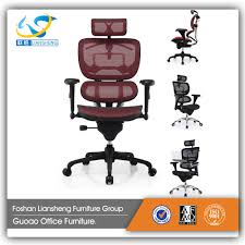 Best Quality Leather Office Furniture Executive Chair Office Chair ... Lazboy Kendrick Executive Office Chair Pansy Fniture Rider Medium Back Buy Vigano C Icaro Office Chair Eurooo Where To Buy Ergonomic Chairs Best Computer Chairs For Very Good Cdition Quality 15 Per Premium Tables On Carousell Tre The At The Price Neuechair Review A Bestinclass For Amazoncom Qffl Jiaozhengyi Swivel Chairergonomic Good Quality Computer And 2 X Greenblack In Llandaff Cardiff Gumtree Boardroom Meeting Room Table