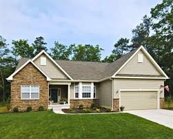 Ryland Homes Floor Plans Georgia by New Construction Floor Plans In Anglesea Nj Newhomesource