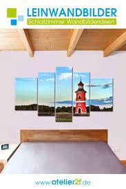 leuchtturm bilder für wandgestaltung homedesign ostsee