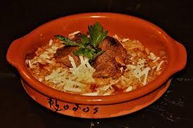 cours de cuisine georges blanc rodos restaurant home montreal menu prices