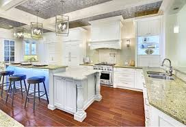 Mid Continent Cabinets Specifications by Cabinet Types U0026 Styles Artistic Stone Kitchen And Bathartistic