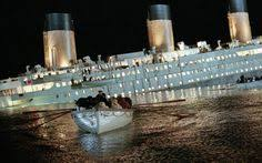 download titanic hd wallpapers to your cell phone hd movie ship