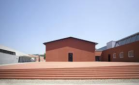 100 Architecture Depot Herzog De Meuron Unveils Schaudepot For Vitra Campus
