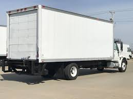 2013 International 24-ft Box Truck - MAG Trucks Delivers Nationwide 1999 Freightliner Fl70 24 Box Truck Tag 512 Youtube 2008 Hino 338 Ft Refrigerated Bentley Services 2019 Business Class M2 106 26000 Gvwr 26 Box Ford F650 W Lift Gate And Cat Engine Used Box Van Trucks For Sale 2009 Intertional 4300 Under Cdl Ct Equipment Traders 2015 Marathon Walkaround 2018 F150 Xlt 4wd Supercrew 55 Crew Cab Short Bed Truck 34 Expando Rack Ready Media Concepts Boxtruck Wsgraphix Boxliftgate Buyers Products Company 18 In X 48 Thandle Latch