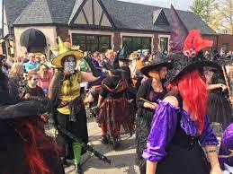 Irvington Halloween Festival 2017 by Look Costumes At Irvington Halloween Fest V1 News Gallery