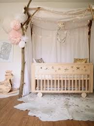 chambre bébé romantique décoration deco chambre romantique 12 denis 10320225 mur