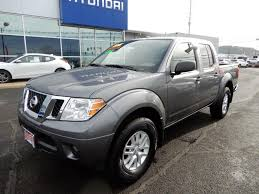 Pre-Owned 2018 Nissan Frontier 4 Door Cab; Crew In Ashland #141917 ... Loweredrl Acura Rl With Vossen Wheels Carshonda Vossen Used Acura Preowned Luxury Cars Suvs For Sale In Clearwater Rdx Wikipedia 2005 Dodge Ram 1500 Sltlaramie Truck Quad Cab 2016 Chevrolet Silverado 2500hd 4wd Crew 1537 Lt 2017 Mdx Review And Road Test Youtube Roadtesting Three New Suvs Toback 2018 Buick 2019 Suv Pricing Features Ratings Reviews Edmunds Vs Infiniti Qx50 The Best Of Their Brands Theolestcarcom Dealer Mobile Al Joe Bullard Details West K Auto Sales