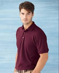 shirt supplier 1 in plain blank t shirts sweats polos u0026 more