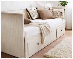 image result for white day bed nz from ikea store westgate