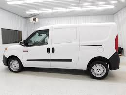 100 Commercial Truck Lease Dodge Ram Van Incentives Prices Little Falls MN