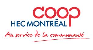 hec montreal bureau coop hec montréal