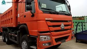 100 Dump Truck Tailgate Man Diesel Price Malaysia For Sale Buy Man